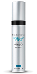 skinceulticals labios